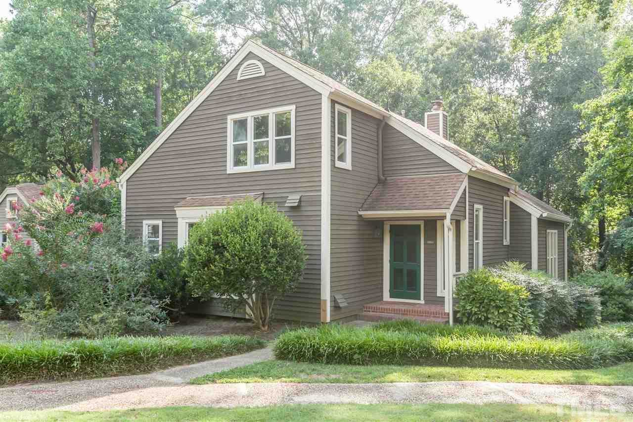$210,000 - 3Br/3Ba -  for Sale in Whitehall, Raleigh
