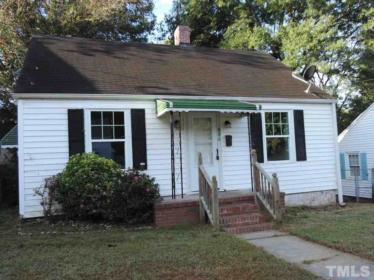 durham county nc real estate interactive map home search