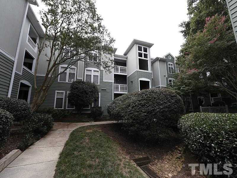 $239,900 - 2Br/2Ba -  for Sale in Parkridge Lane, Raleigh