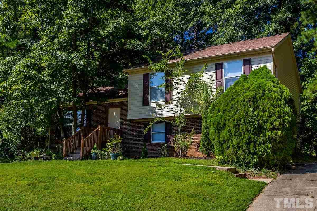 $200,000 - 4Br/3Ba -  for Sale in Village On The Green, Raleigh