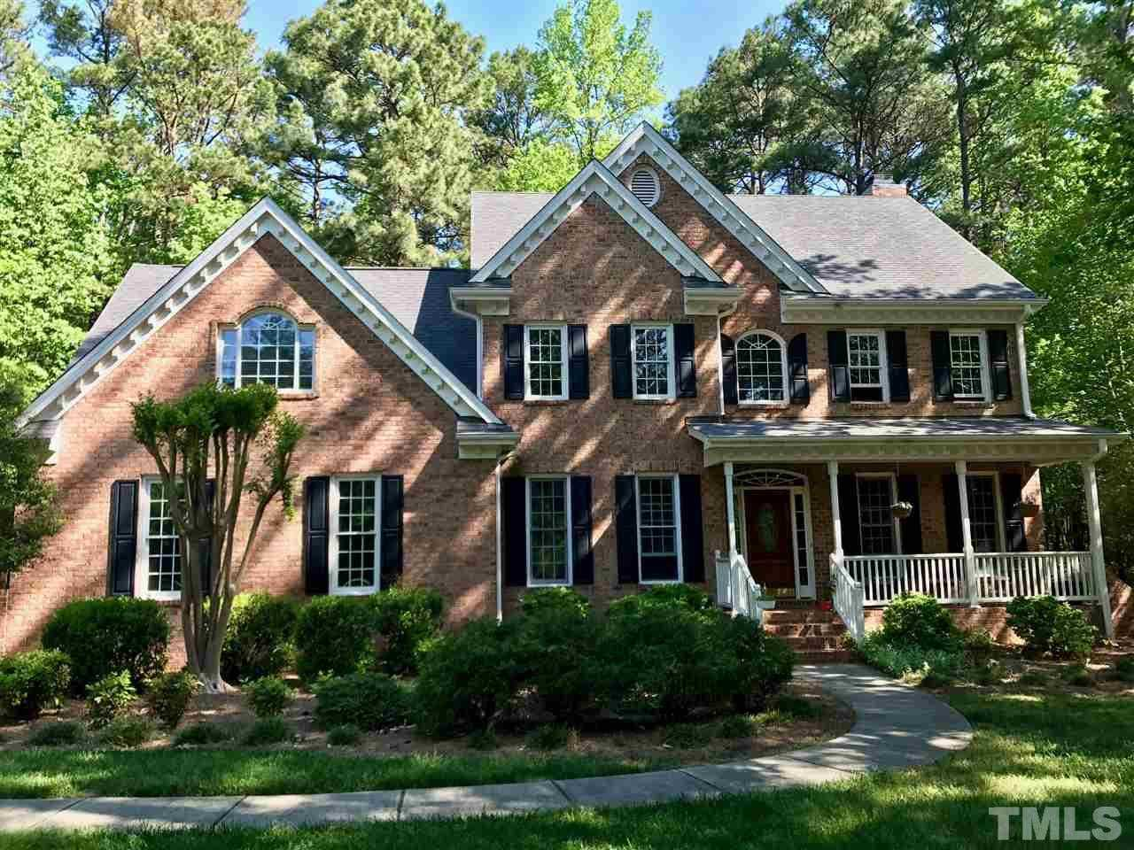 $3,200 - 4Br/3Ba -  for Sale in Cross Gate, Raleigh
