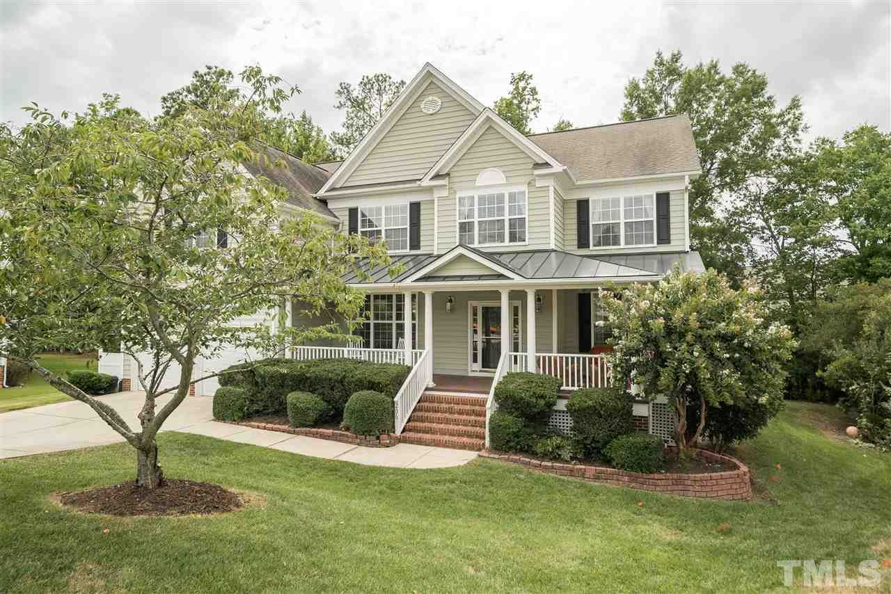 $524,500 - 5Br/5Ba -  for Sale in Wexford, Morrisville