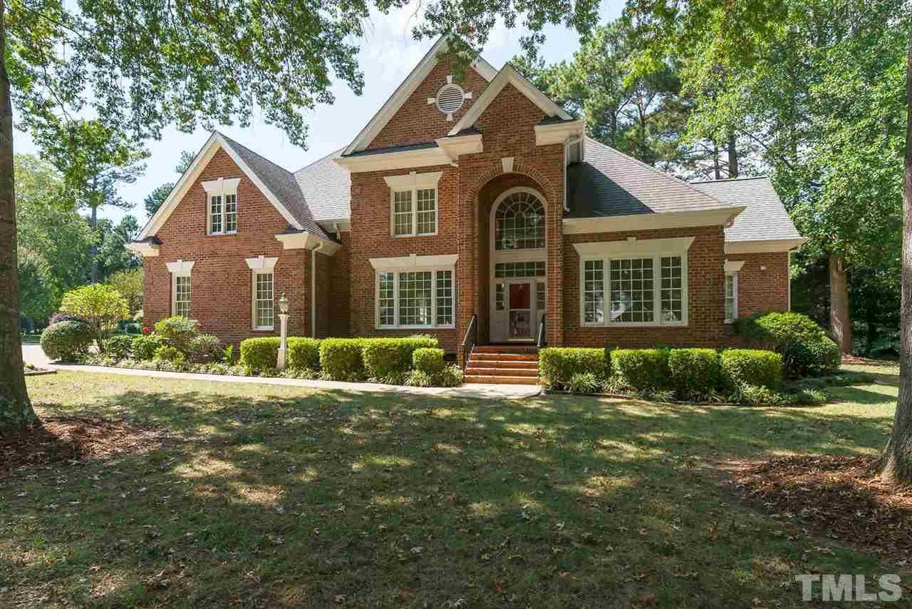 $550,000 - 5Br/4Ba -  for Sale in Wildwood Green, Raleigh