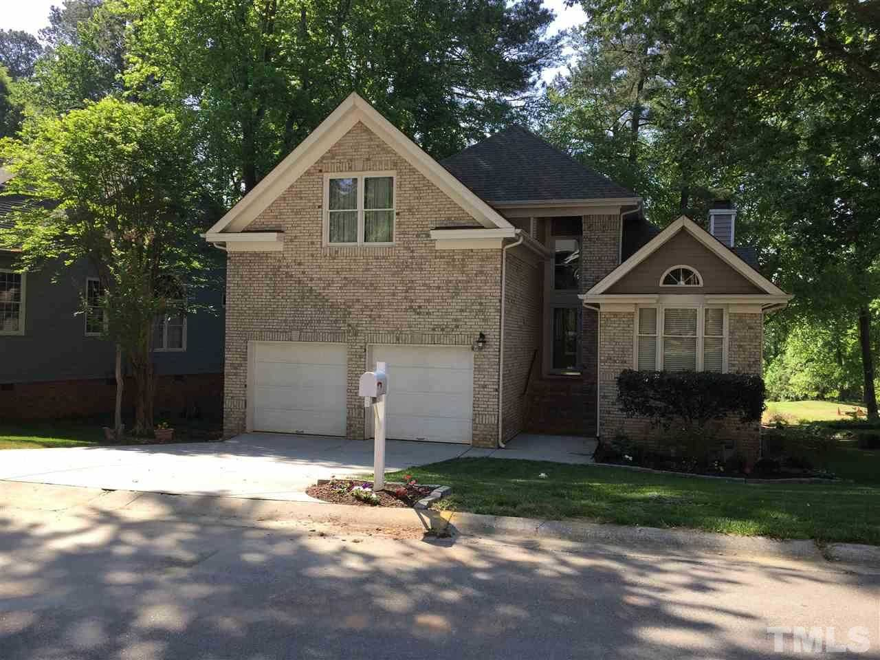 $379,900 - 3Br/3Ba -  for Sale in Wildwood Green, Raleigh