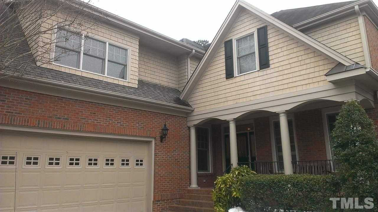 $2,995 - 5Br/5Ba -  for Sale in Traemoor Village, Raleigh