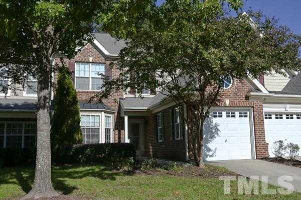 $305,000 - 3Br/3Ba -  for Sale in Brier Creek, Raleigh