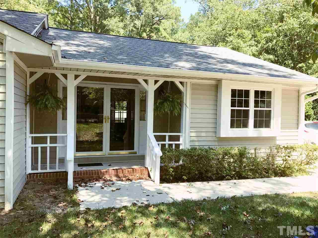 $320,000 - 3Br/2Ba -  for Sale in Briarwood, Raleigh