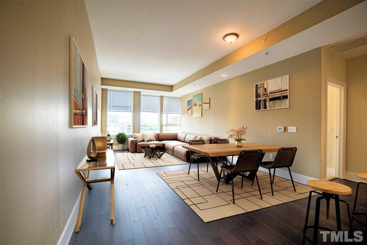 $295,000 - 1Br/1Ba -  for Sale in West Condominiums, Raleigh