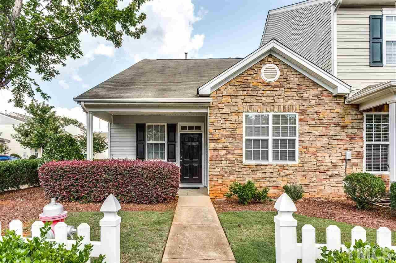 $235,000 - 3Br/3Ba -  for Sale in Cornerstone Park, Raleigh