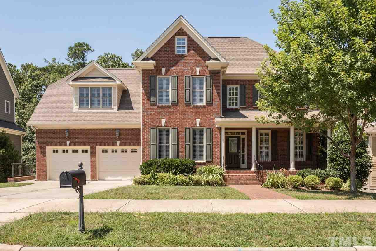 $660,000 - 5Br/5Ba -  for Sale in Highcroft, Cary