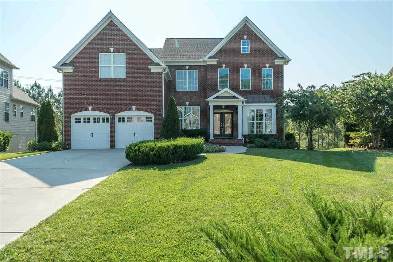 Brier Creek Homes For Sale