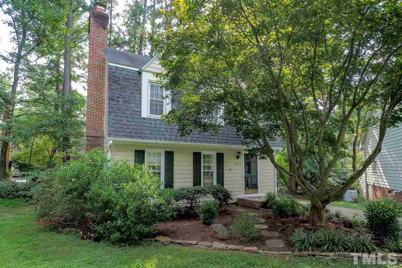 $225,000 - 3Br/3Ba -  for Sale in Brittany Woods, Raleigh