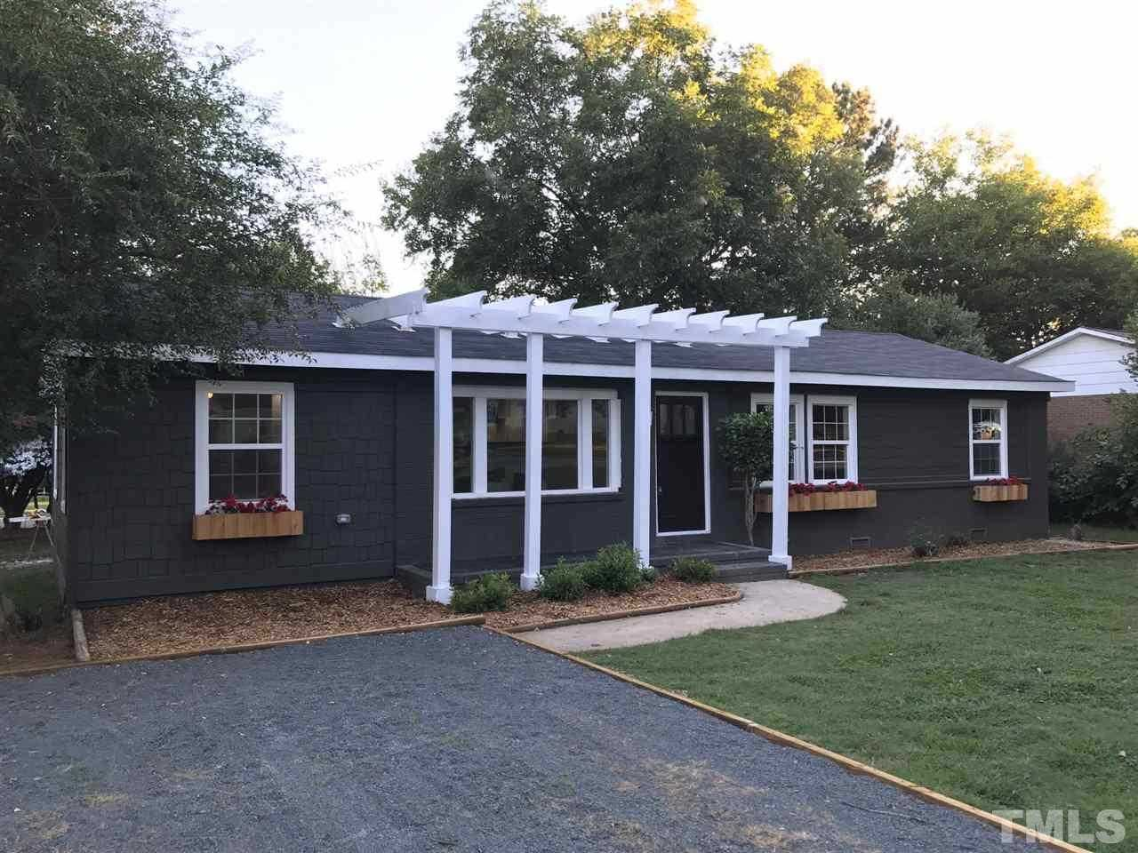$199,700 - 3Br/2Ba -  for Sale in East Parkland, Raleigh