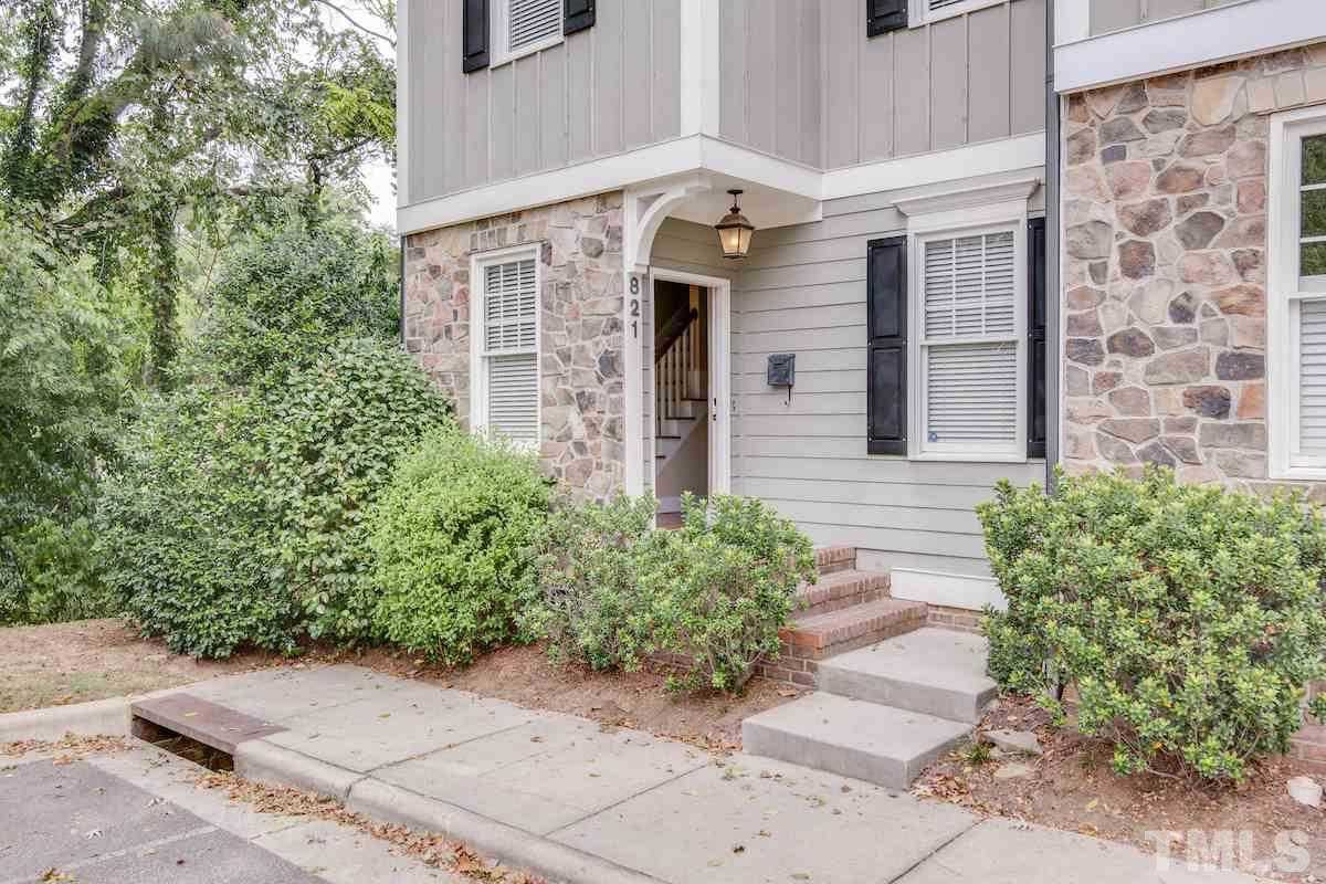 $275,000 - 3Br/3Ba -  for Sale in Olde Towne Village, Raleigh