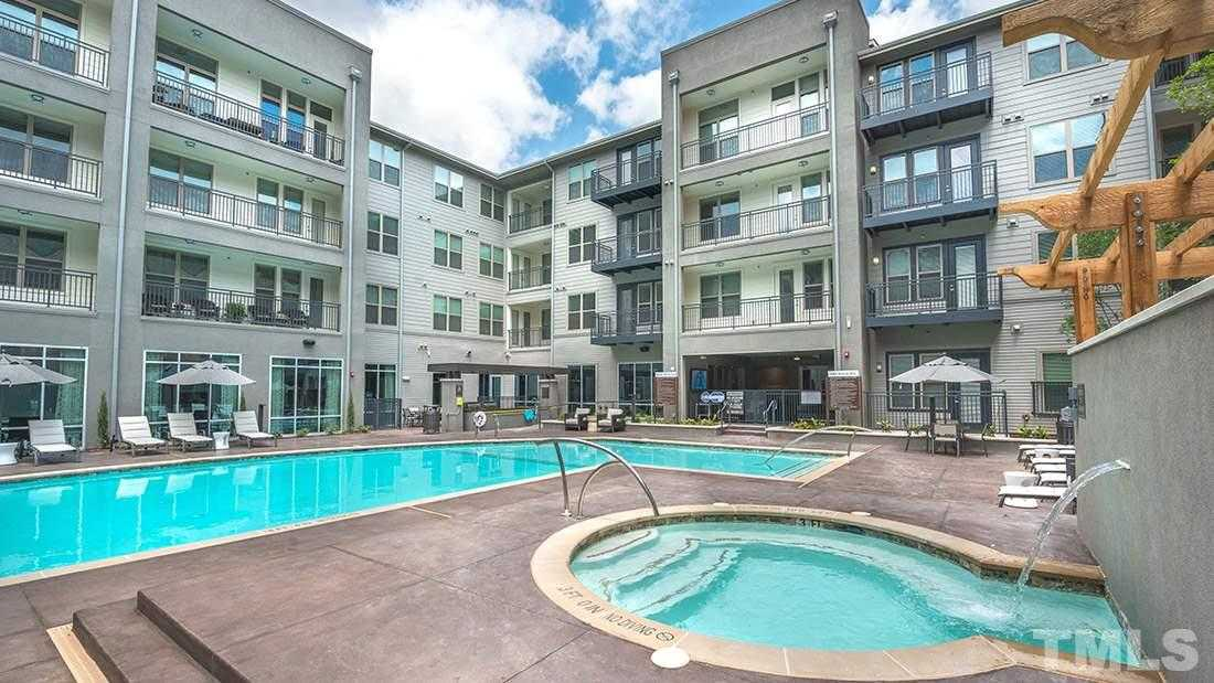 $2,599 - 2Br/2Ba -  for Sale in Not In A Subdivision, Raleigh