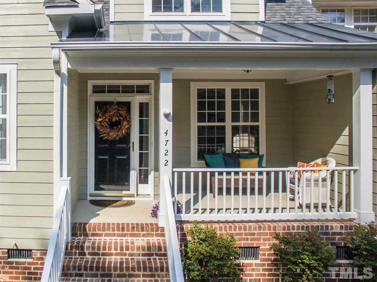 $259,560 - 3Br/3Ba -  for Sale in Bedford At Falls River, Raleigh