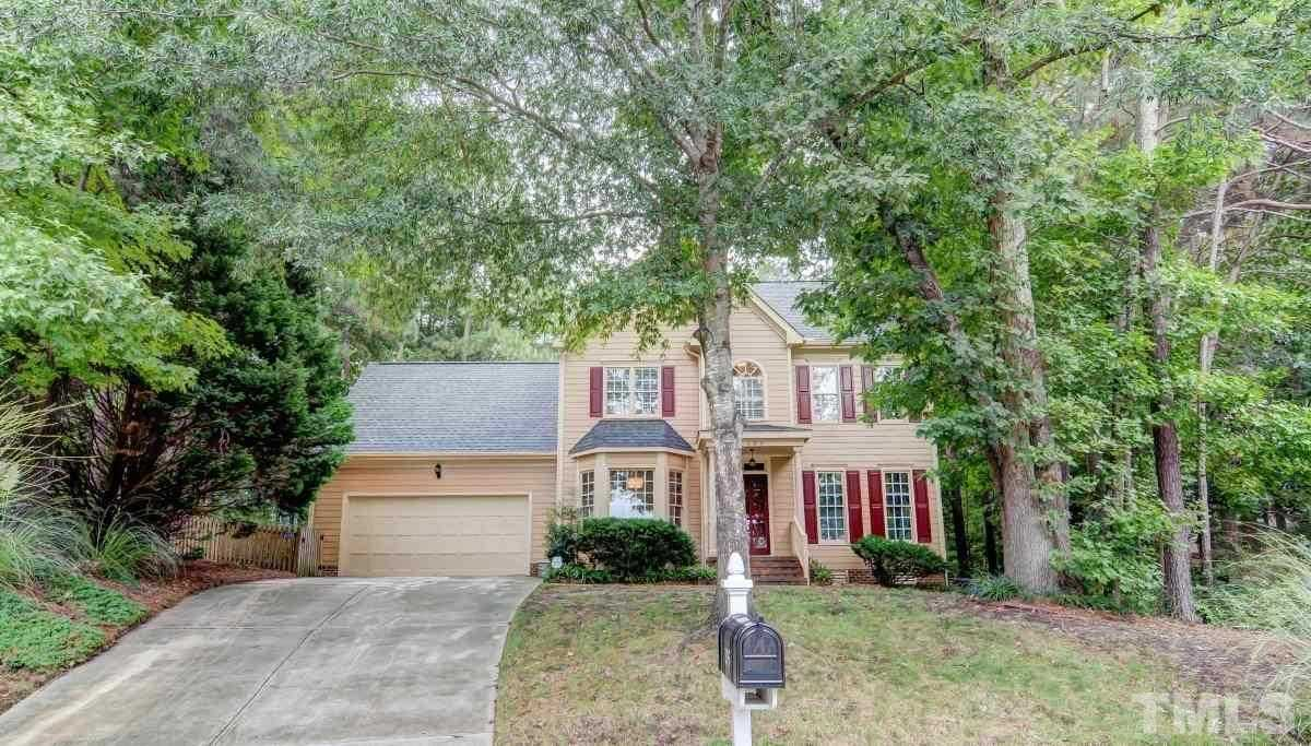 $429,900 - 4Br/3Ba -  for Sale in Wellsley, Cary