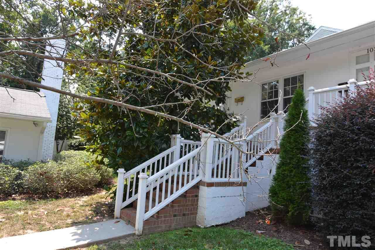 $255,000 - 2Br/2Ba -  for Sale in The Village Gardens, Raleigh