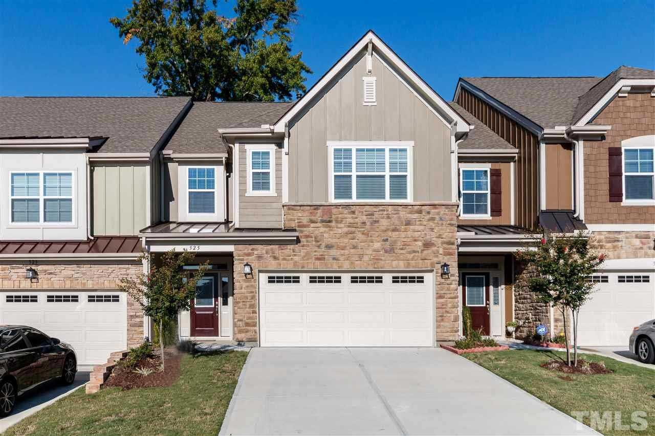 $365,000 - 3Br/3Ba -  for Sale in Collins Grove, Cary