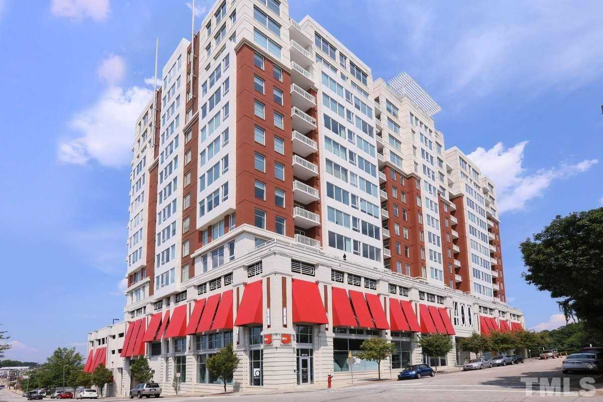 $349,900 - 2Br/2Ba -  for Sale in West Condominiums, Raleigh