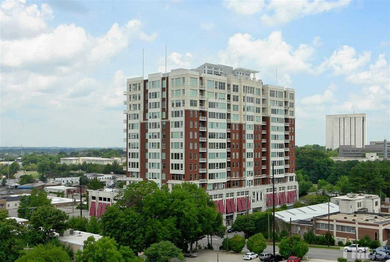 $289,800 - 1Br/1Ba -  for Sale in West Condominiums, Raleigh