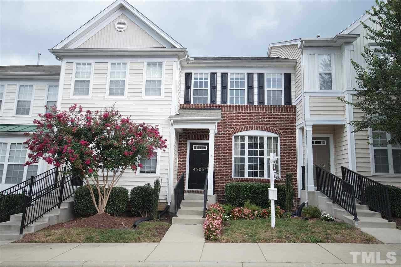 $209,900 - 2Br/4Ba -  for Sale in Delta Ridge, Raleigh