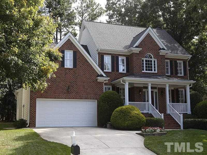 $479,000 - 4Br/3Ba -  for Sale in Wellsley, Cary