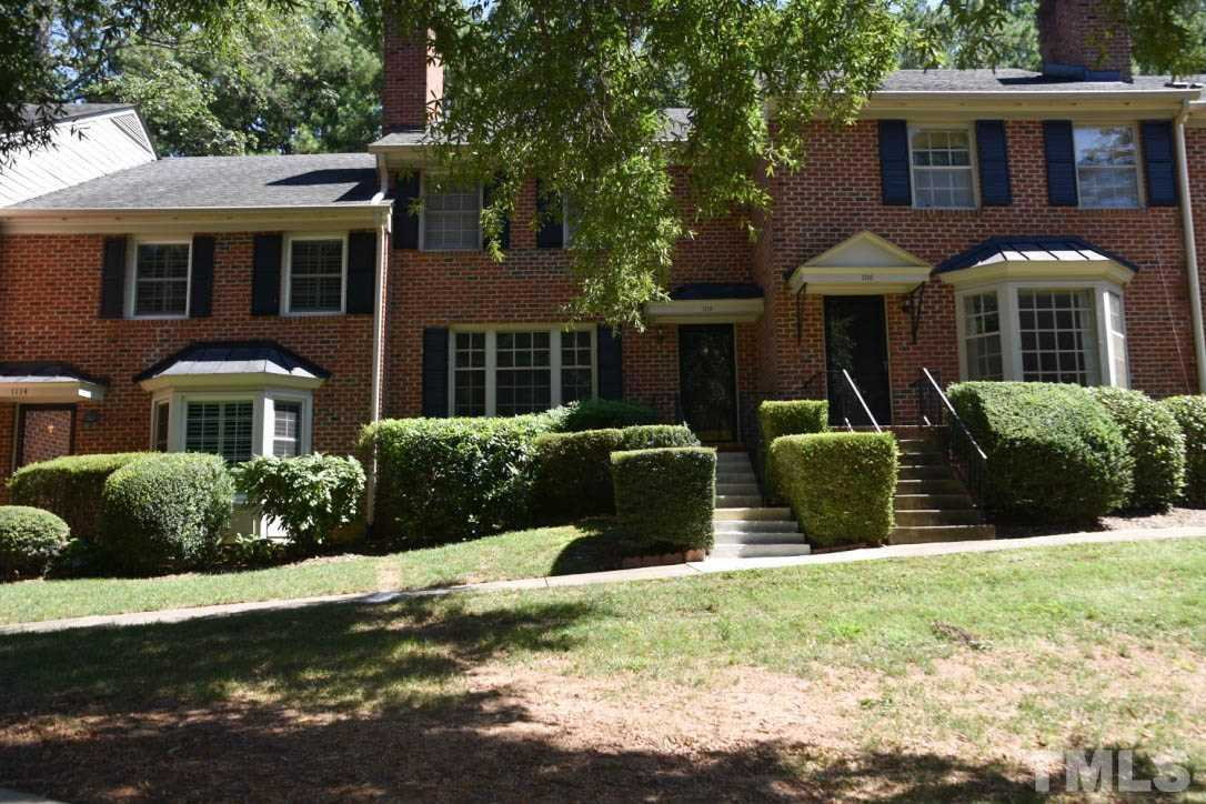 $300,000 - 2Br/3Ba -  for Sale in Blenheim, Raleigh