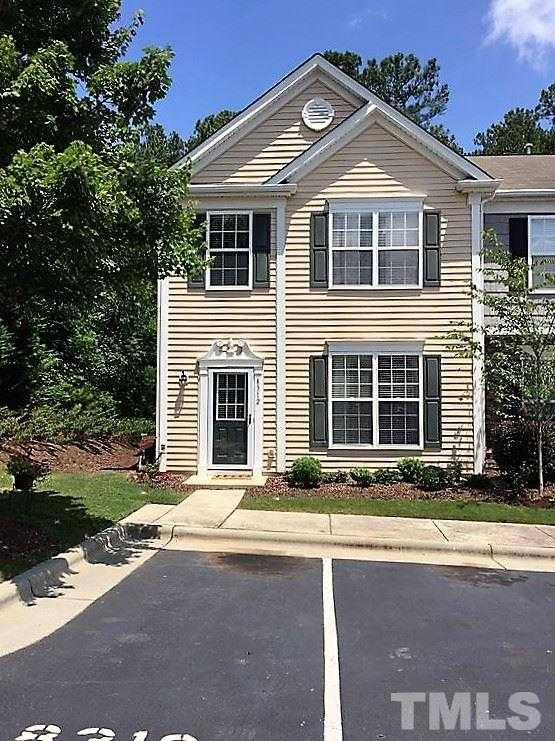 $198,000 - 3Br/3Ba -  for Sale in Long Lake Views, Raleigh
