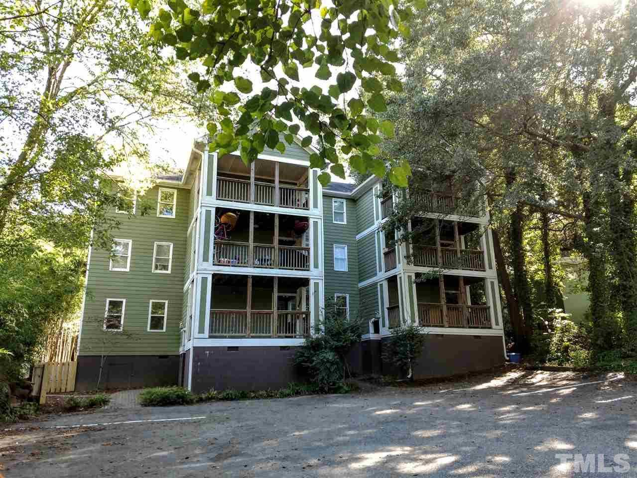 $260,000 - 2Br/2Ba -  for Sale in Not In A Subdivision, Raleigh
