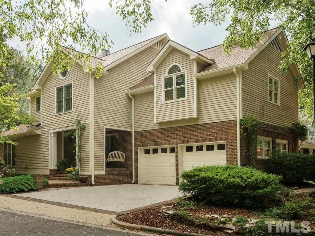 $539,000 - 3Br/4Ba -  for Sale in Oxford Park, Raleigh