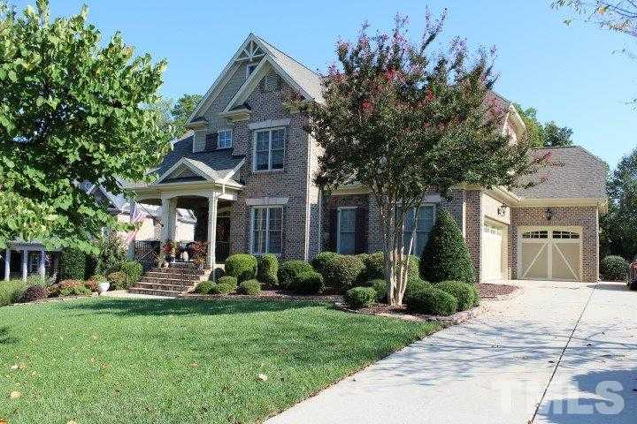 $689,000 - 5Br/5Ba -  for Sale in Bella Casa, Apex