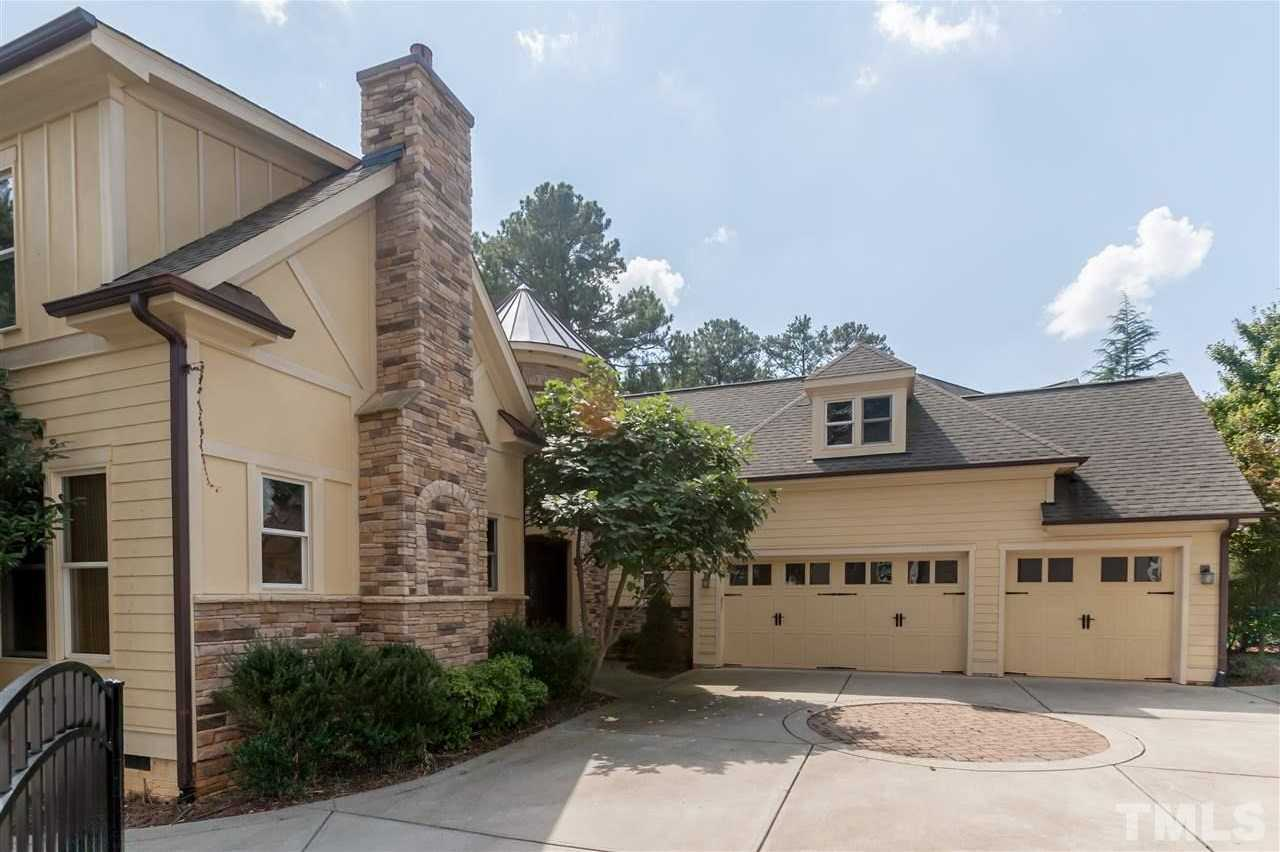 $3,900 - 4Br/5Ba -  for Sale in Tuscan Hills, Raleigh