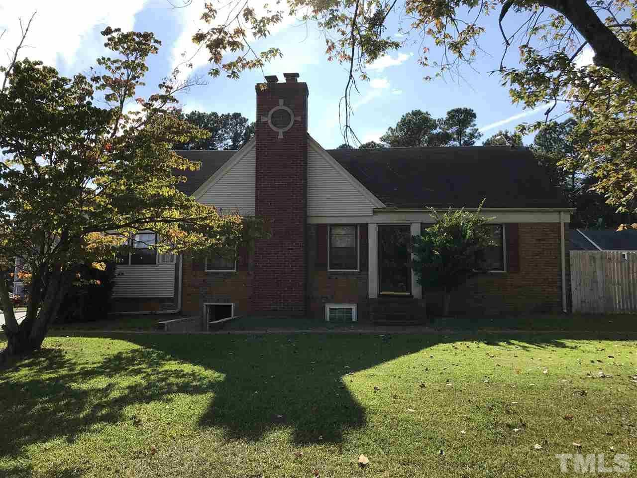 $180,000 - 2Br/2Ba -  for Sale in Not In A Subdivision, Raleigh