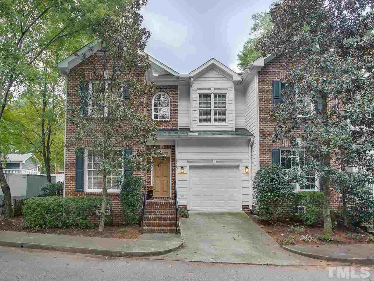 $325,000 - 3Br/3Ba -  for Sale in Banbury Woods Place, Raleigh