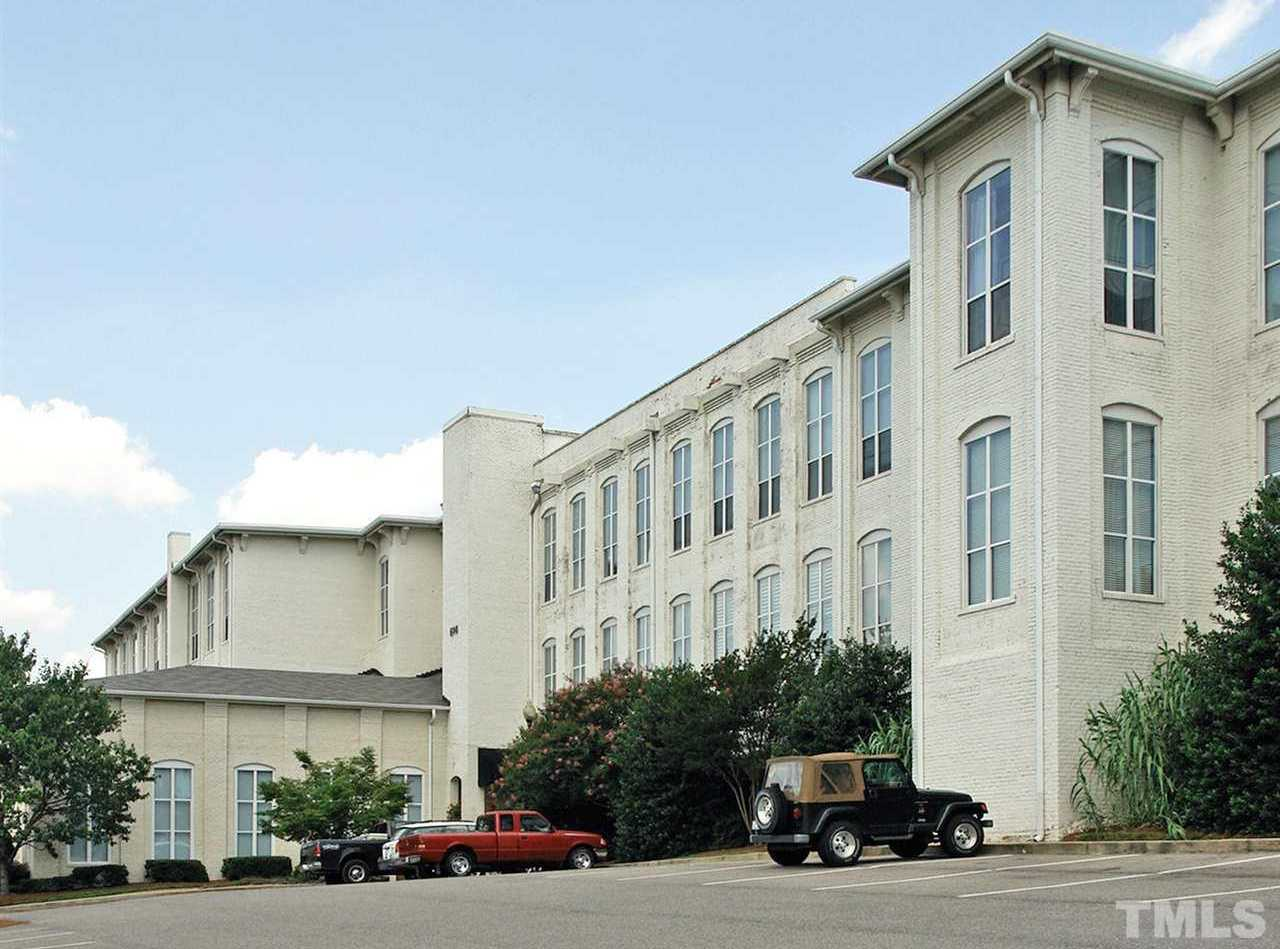 $369,900 - 2Br/2Ba -  for Sale in Cotton Mill, Raleigh