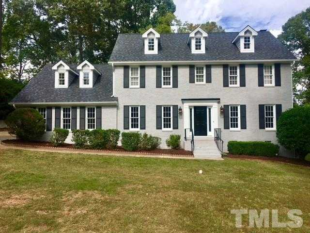 $3,395 - 5Br/3Ba -  for Sale in North Ridge, Raleigh
