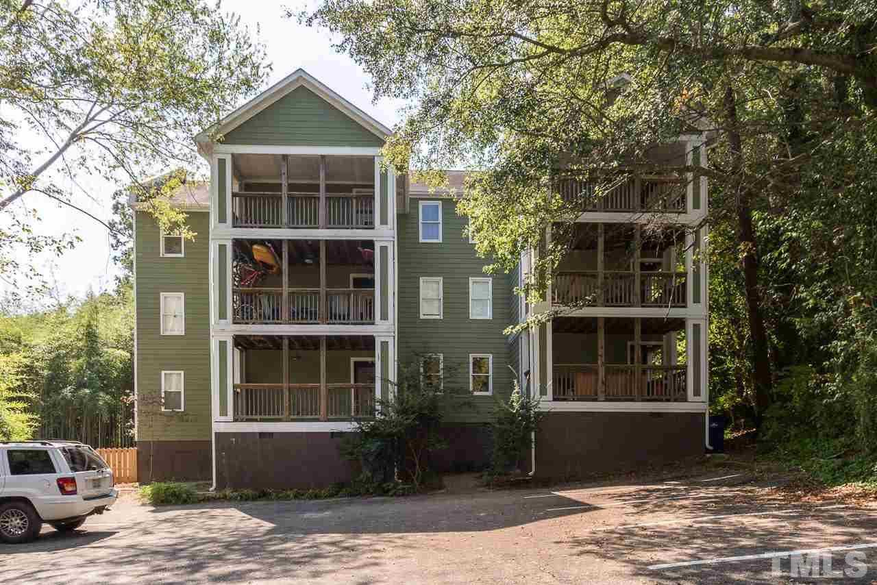 $245,000 - 2Br/2Ba -  for Sale in Not In A Subdivision, Raleigh