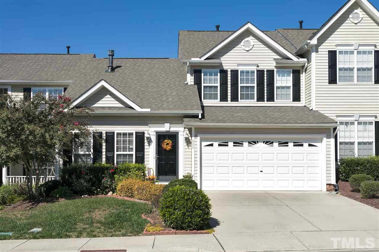 $325,900 - 3Br/3Ba -  for Sale in Upchurch Farms, Cary