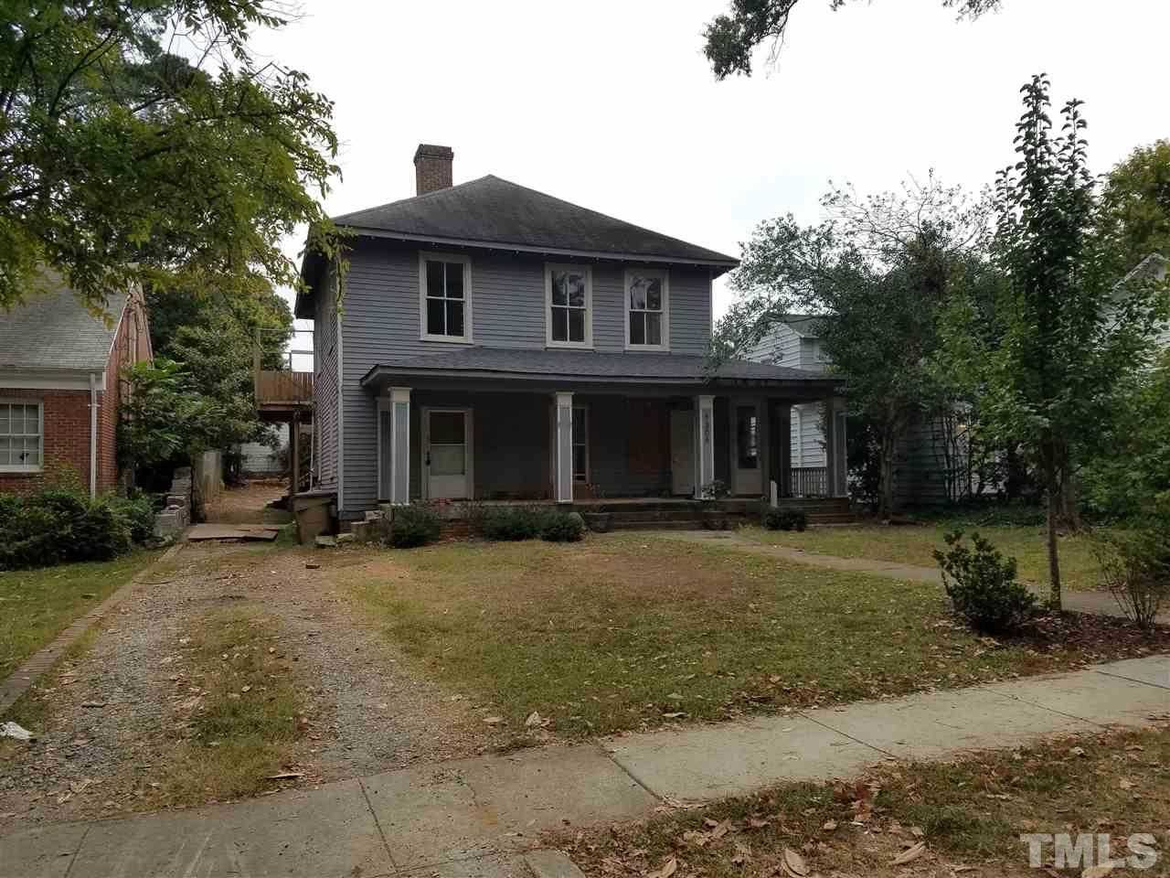 $425,000 - Br/Ba -  for Sale in Mordecai Place, Raleigh