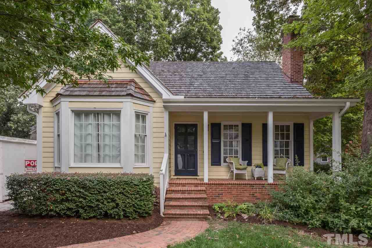 $300,000 - 3Br/2Ba -  for Sale in Stonehenge, Raleigh