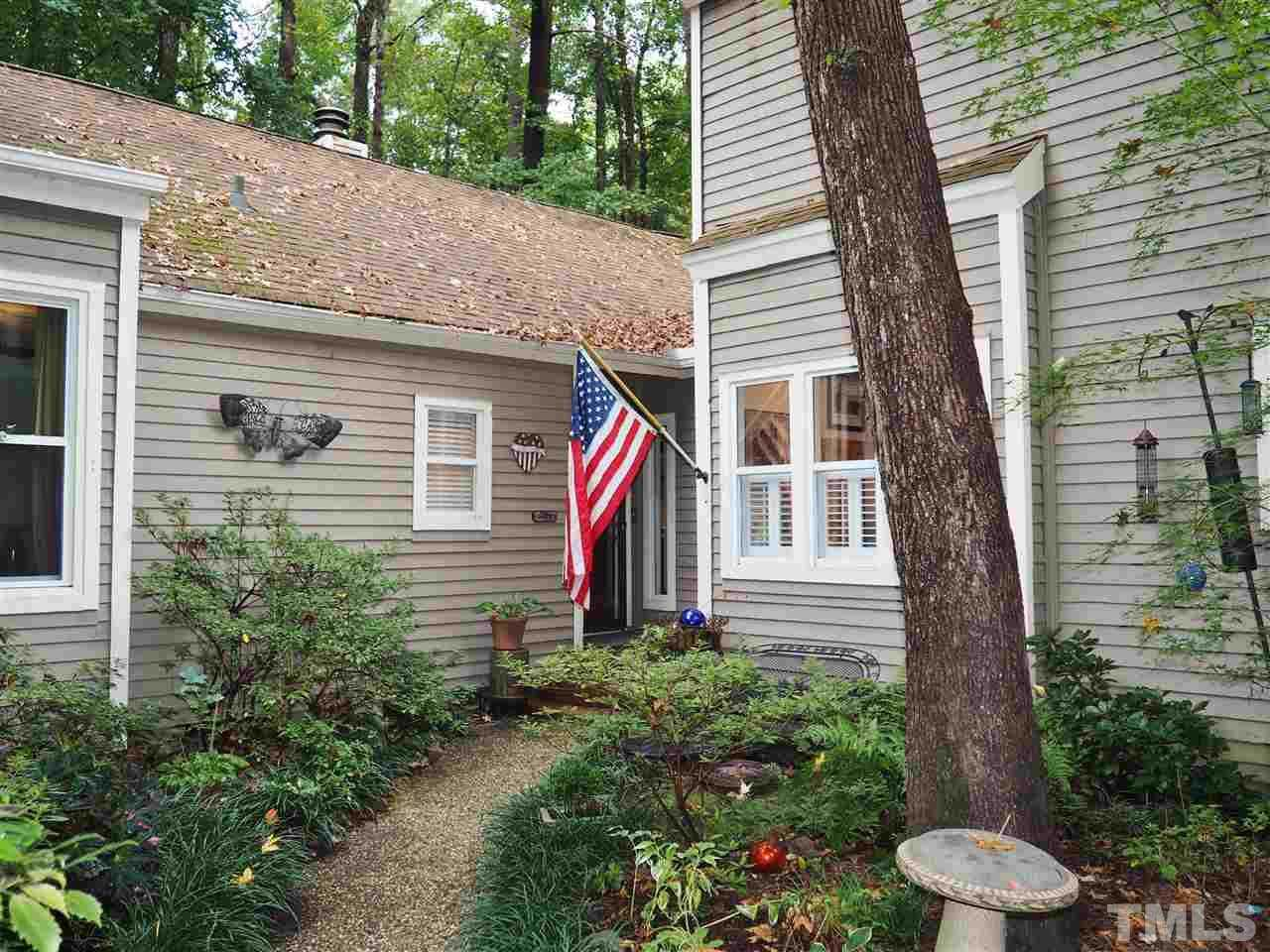 $240,000 - 3Br/3Ba -  for Sale in Whitehall, Raleigh