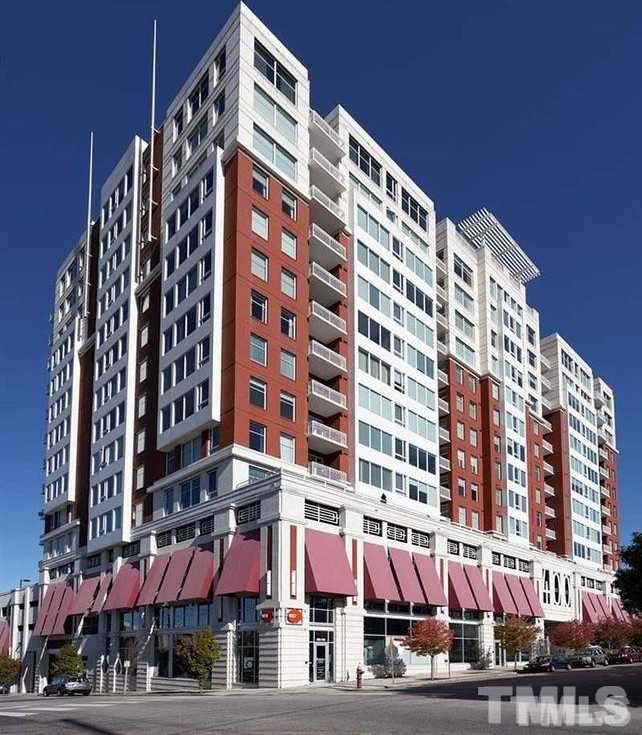 $279,900 - 1Br/1Ba -  for Sale in West Condominiums, Raleigh