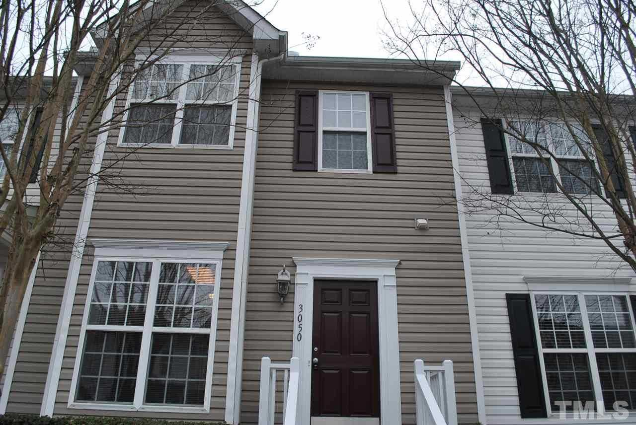 $224,900 - 3Br/4Ba -  for Sale in Bedford At Falls River, Raleigh
