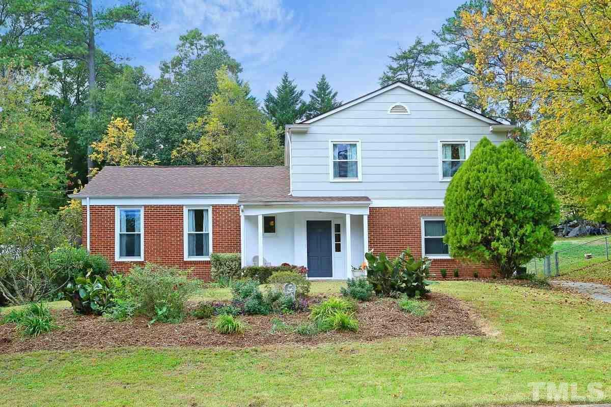 $335,000 - 4Br/3Ba -  for Sale in Lakemont, Raleigh