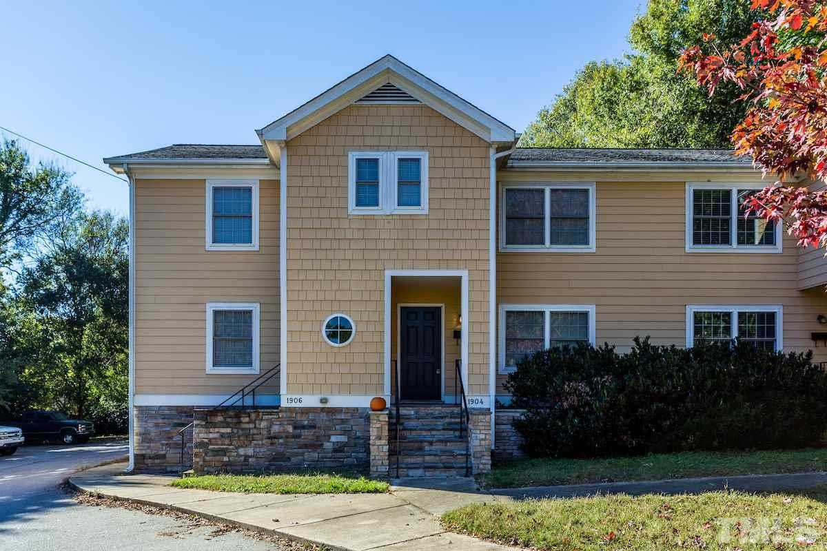 $214,900 - 2Br/2Ba -  for Sale in Fairfield Place, Raleigh