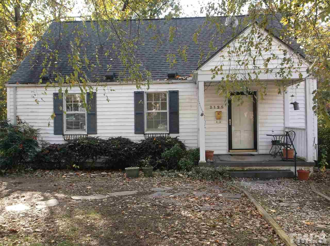 $349,900 - 3Br/1Ba -  for Sale in Vanguard Park, Raleigh