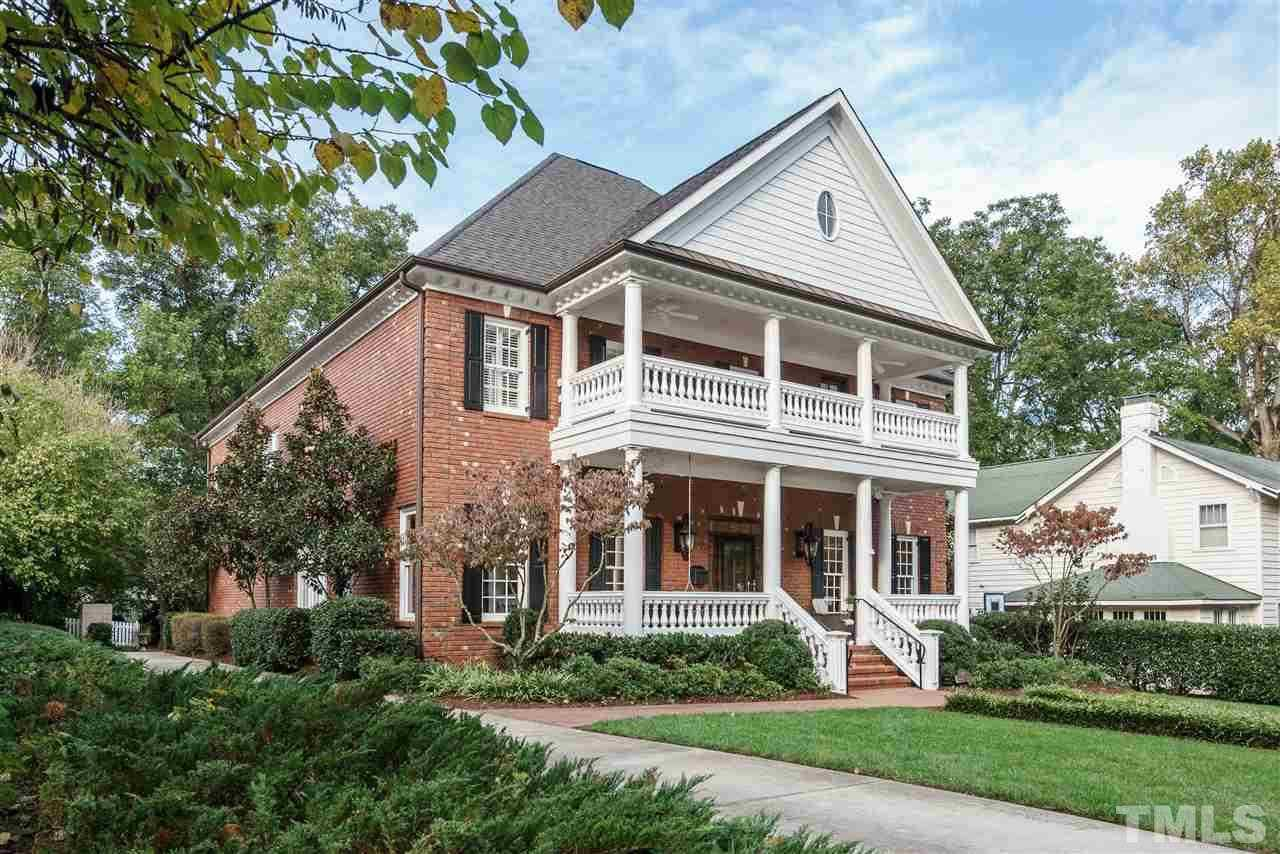 $1,150,000 - 5Br/4Ba -  for Sale in Vanguard Park, Raleigh