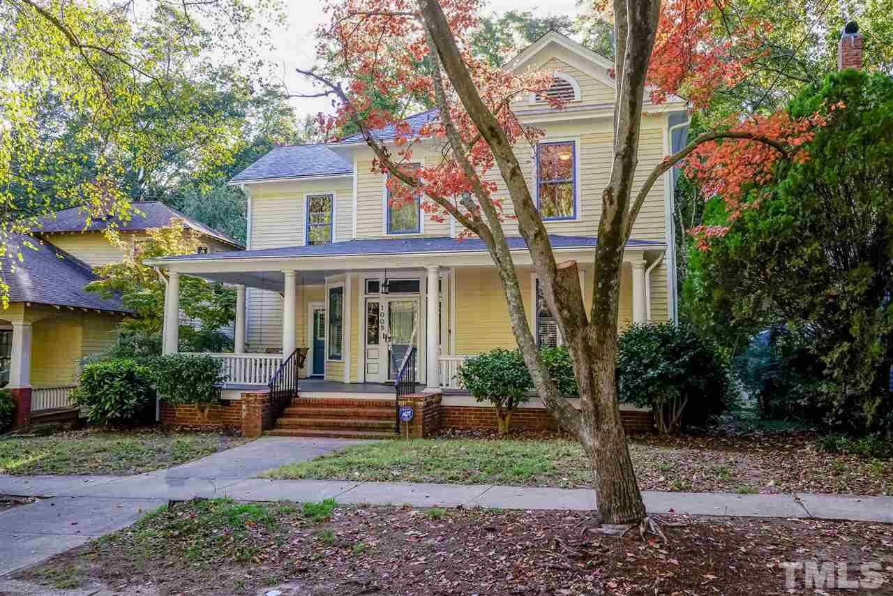 realtors in raleigh experienced agents phillip johnson group