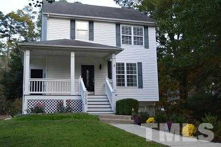 $374,900 - 3Br/3Ba -  for Sale in Forest Acres, Raleigh